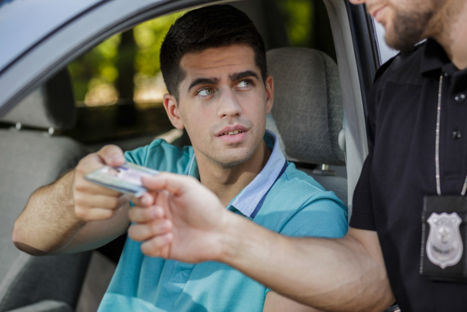 Essentials in Avoiding License Suspension After a DUI