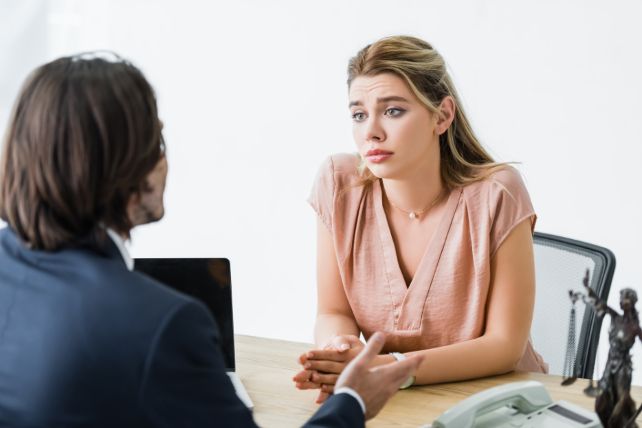 Reasons for Hiring DUI Lawyers - How Can They Help