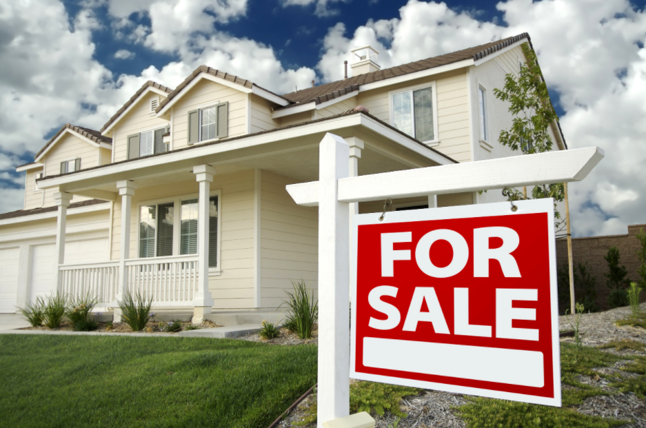 Things to Consider When Looking at Homes for Sale